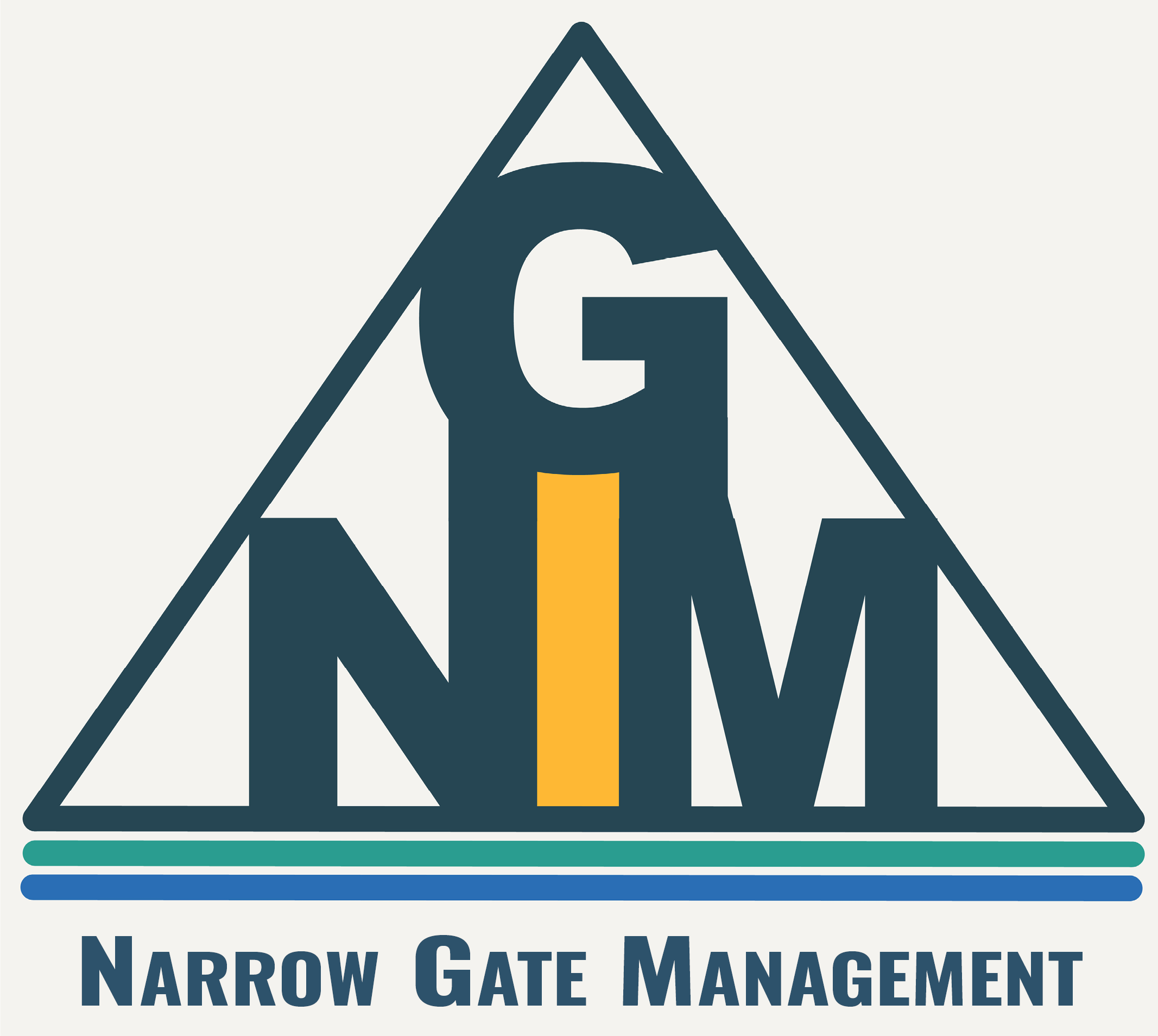 Narrow Gate Management